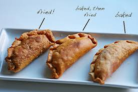 where to find empanada wrappers how to fold an empanada savory bites
