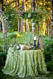 wedding theme ecinvites com