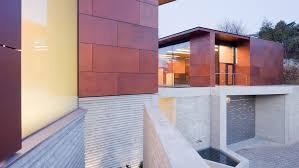 daeyang gallery and house steven holl architects