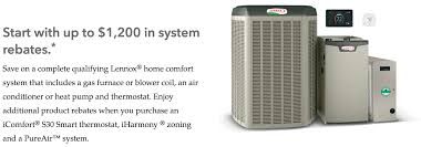 Comfort First Heating And Cooling Sanford Nc Heating U0026 Air Conditioning Repair Gainesville Tx Phi Heat And Air