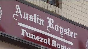 funeral homes prices ag investigation finds wide range of pricing at dc funeral homes