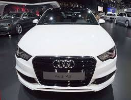 2015 audi a3 cost 2015 audi a3 claims car kudos autobytel com
