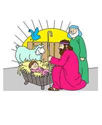 birth of jesus coloring page jesus birth coloring pages for kids to color and print