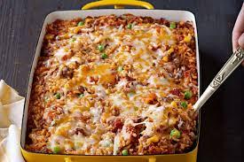 recette cuisine mexicaine recettes cuisine mexicaine gratuite un site culinaire populaire