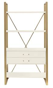 305 best bookcase ideas images on pinterest bookcases bedroom