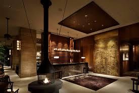 Asian Interior Designer by Download Oriental Interior Design Home Intercine