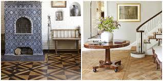 exquisite home decor home decorations idea extraordinary home decorations idea or diy