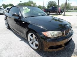 bmw naples used cars used bmw 1 series for sale in naples fl 2 used 1 series