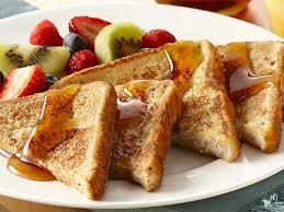 Best Breakfast Buffet In Dallas by New North Dallas Brunch Spot Idolizes French Toast Culturemap Dallas