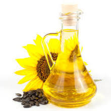 bulk black sunflower seeds bulk black sunflower seeds suppliers
