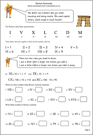 year 6 maths worksheets printable mathsphere free sle maths worksheets pinteres