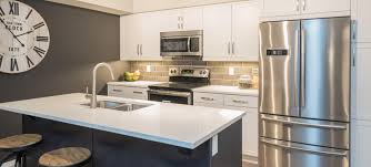 Home Design Jobs Winnipeg by Condo Developer In Winnipeg Streetside Developments