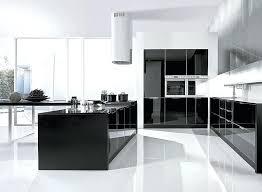 meubles cuisine design meuble cuisine design cuisine morne cuisine sign cuisine sign sign