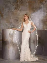 the rack wedding dresses the rack syracuse offtherackcuse on