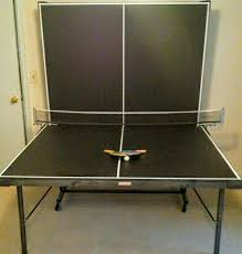 harvard ping pong table bad harvard ping pong table games toys in lakewood wa