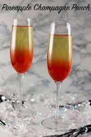 95 best cocktails images on pinterest cocktail recipes drink