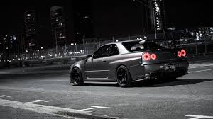 nissan godzilla 2016 2016 05 10 nissan skyline gtr r34 picture full hd pictures
