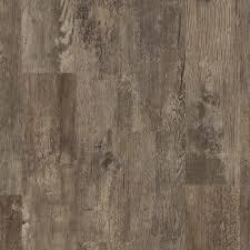 Laminate Flooring Vancouver Shaw Floors Vinyl Archives Page 2 Of 2 Vancouver Laminate Flooring