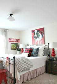 best 25 guest room paint ideas on pinterest spare bedroom ideas