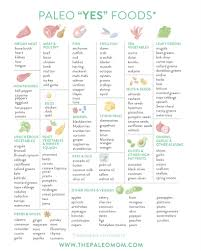 how to eat paleo diet list of foods 28 images paleo diet