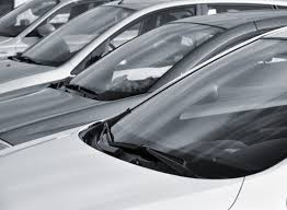 auto glass and windshield replacement in oklahoma city ok