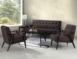 cheap livingroom set dining sets furniture manila philippines