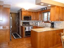 decorative hardware kitchens by premier