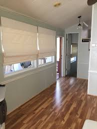Laminate Flooring Sale Park Model Villa Tiny House At Belews Lake For Sale By Owner