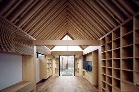 Ark House Designs by Symmetrical Designs Herschel Supply