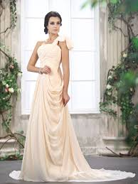 wedding dresses second wedding wedding dresses for second marriage 40