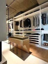online furniture arranger room arranger online marvelous furniture configuration small living
