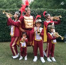 10 amazing marching arts halloween costumes halftime magazine
