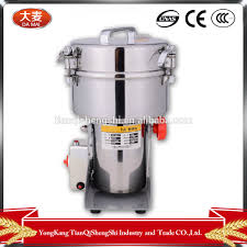 mini flour mill mini flour mill suppliers and manufacturers at