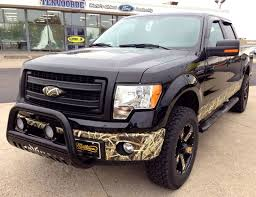 2007 ford f150 fx4 accessories 2011 ford f150 fx4 reminds me of my ol truck cars