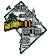 Washington travel companies images 64 best usa souvenir magnets images travel jpg