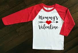 valentines day shirt s s day raglan boys s day