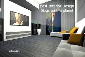 Home Decor Blogs Ireland Top 100 Interior Design Blogs For Interior Designers U0026 Architects