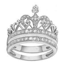 zircon engagement rings zircon engagement rings ebay