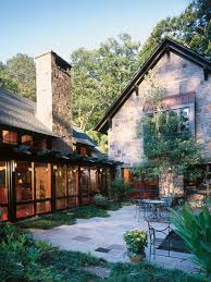 modern rustic homes stunning modern rustic home design to your house rustic backyard