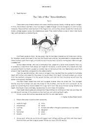 286 free role playing games worksheets