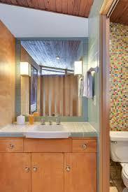 design a confetti tile bathroom wall using clayhaus ceramics