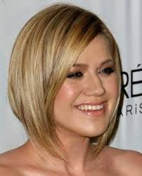 2014 shoulder length hairstyles for round face shapes hairstyle tips