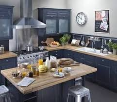 Cuisine Relooke Cottage So Chic Relooker Cuisine Rustique 170 Best Cuisine Images On Kitchen Ideas Kitchen Modern