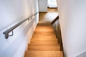 treppen dortmund lebensraum erweitert modern treppen dortmund one