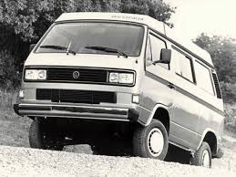 volkswagen westfalia syncro westfalia volkswagen t3 vanagon camper syncro 1987 1991 westfalia