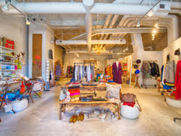 the 38 essential d c shopping experiences spring 2014 style etoile