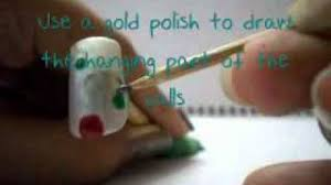 Where To Buy Decorative Nail Heads Cheap Decorative Nail Heads Tacks Find Decorative Nail Heads