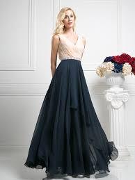 dresses bridesmaid dresses under 200 u003cbr u003eadd1968 u003cbr u003efull length