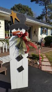 484 best christmas crafts and ideas images on pinterest