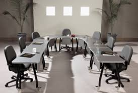 Tayco Go Tables Toronto Office Furniture Inc TOFI - Tayco furniture
